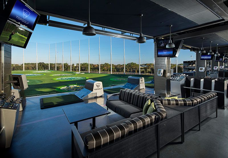 The blueprint for engaging avid and novice golfers topgolf teams the blueprint for engaging avid and novice golfers topgolf teams with pga tour and lpga central floridacentral coasttampa malvernweather Gallery