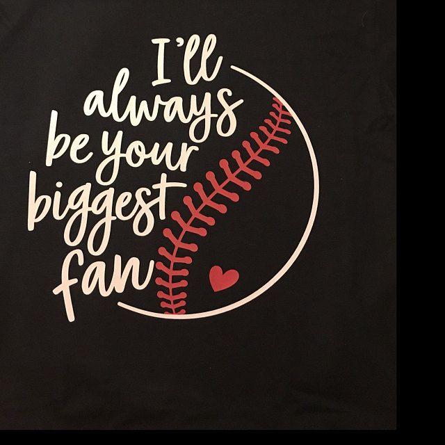 Baseball Svg Dxf Png Baseball Mom Softball Clipart T Shirt Etsy Softball Clipart Baseball Mom Quotes Baseball Mom