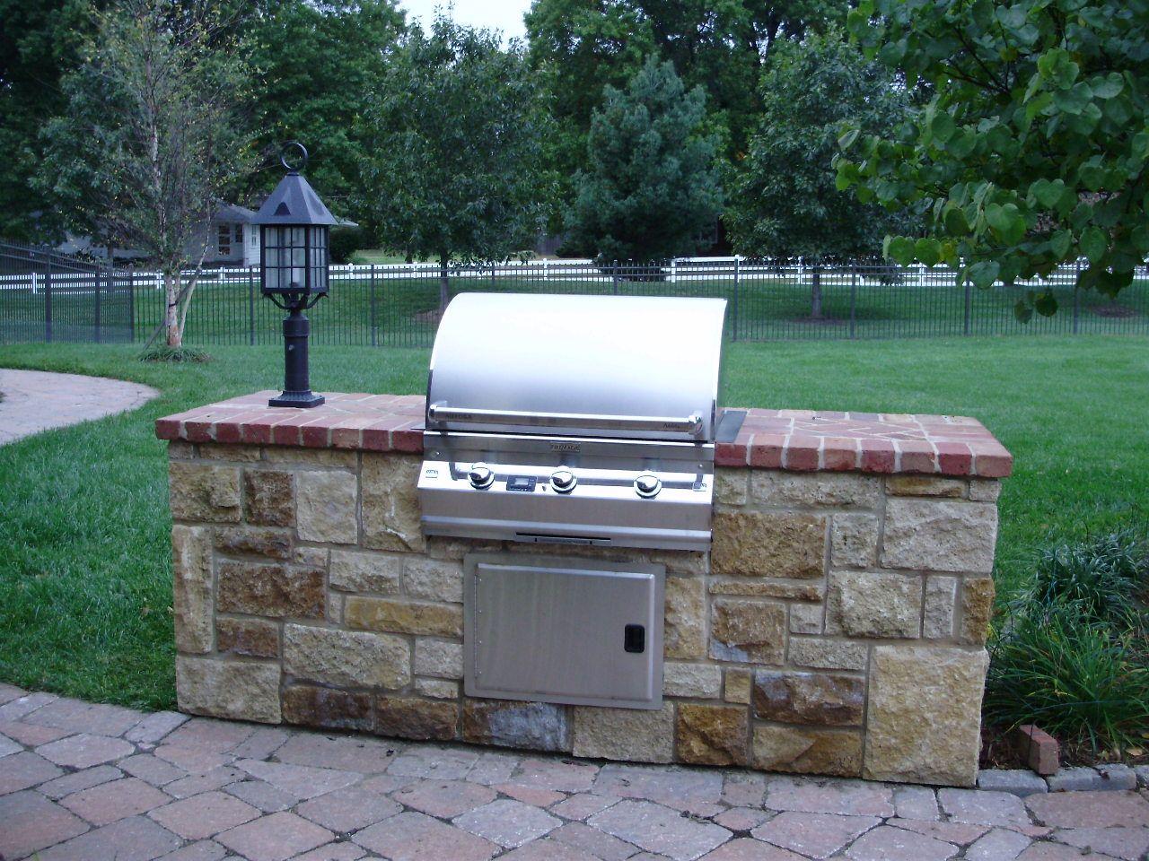 Homepage Outdoor Kitchen Outdoor Decor Lawn Maintenance