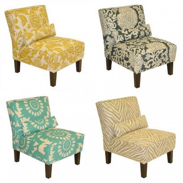 Target Accent Chairs with Arms - Americas Best Furniture ...