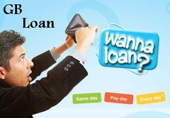 Online payday loans chattanooga tn picture 2
