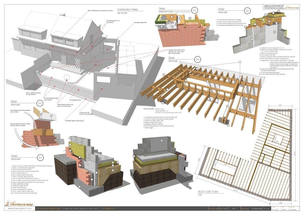 examples of sketchup layouts Google Search Graphics