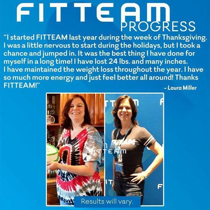 www.fitteam-fit.com #fitteamenjoylife #fitteam4life www.facebook.com/fitteamenjoylife   http://pin.it/xzcizv1  Fitteamfitenjoy