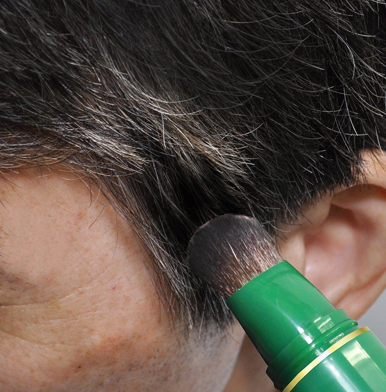 Herbal Hair Loss Concealer Pen #inspireuplift explore Pinterest