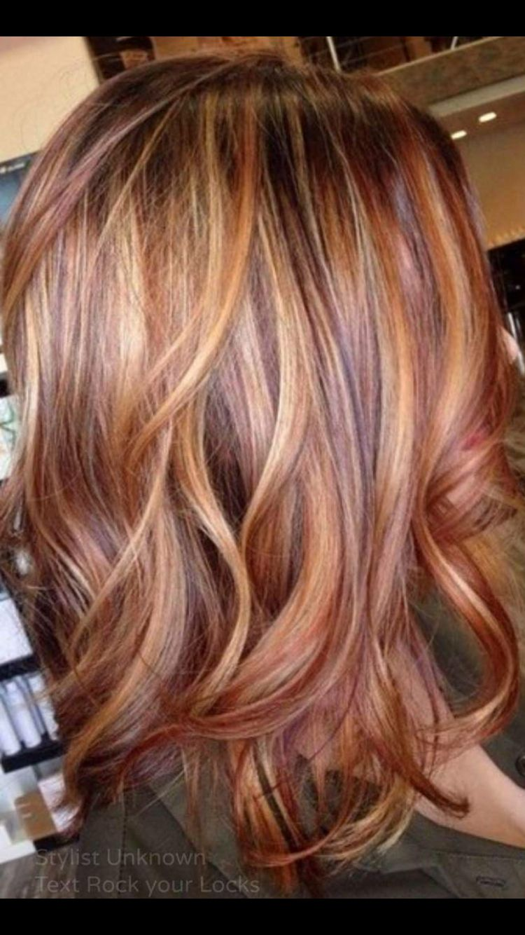 I want cabello pinterest hair coloring hair style and hair