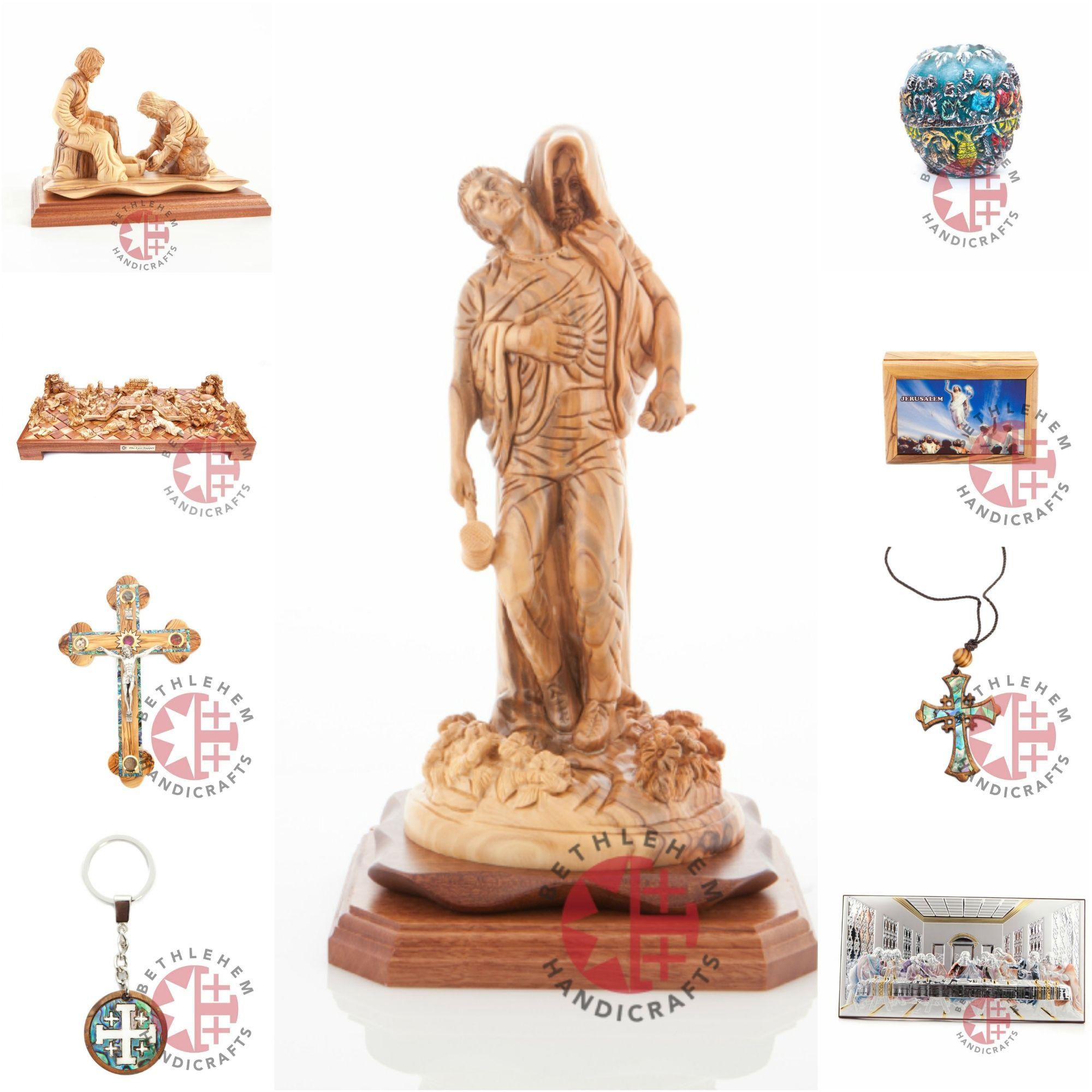 Pin By Bethlehem Handicrafts On Easter Pinterest Easter