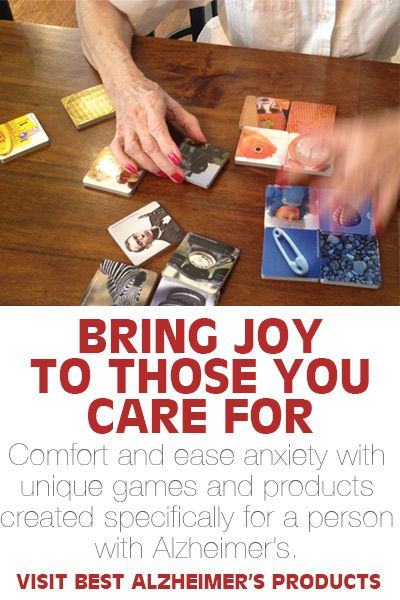 activities for those with alzheimer s and dementia gifts for the