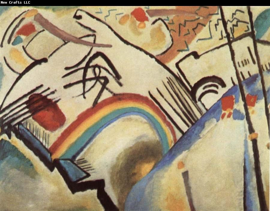 Wassily Kandinsky Fragment for Composition IV     ART     Pinterest     Wassily Kandinsky Fragment for Composition IV