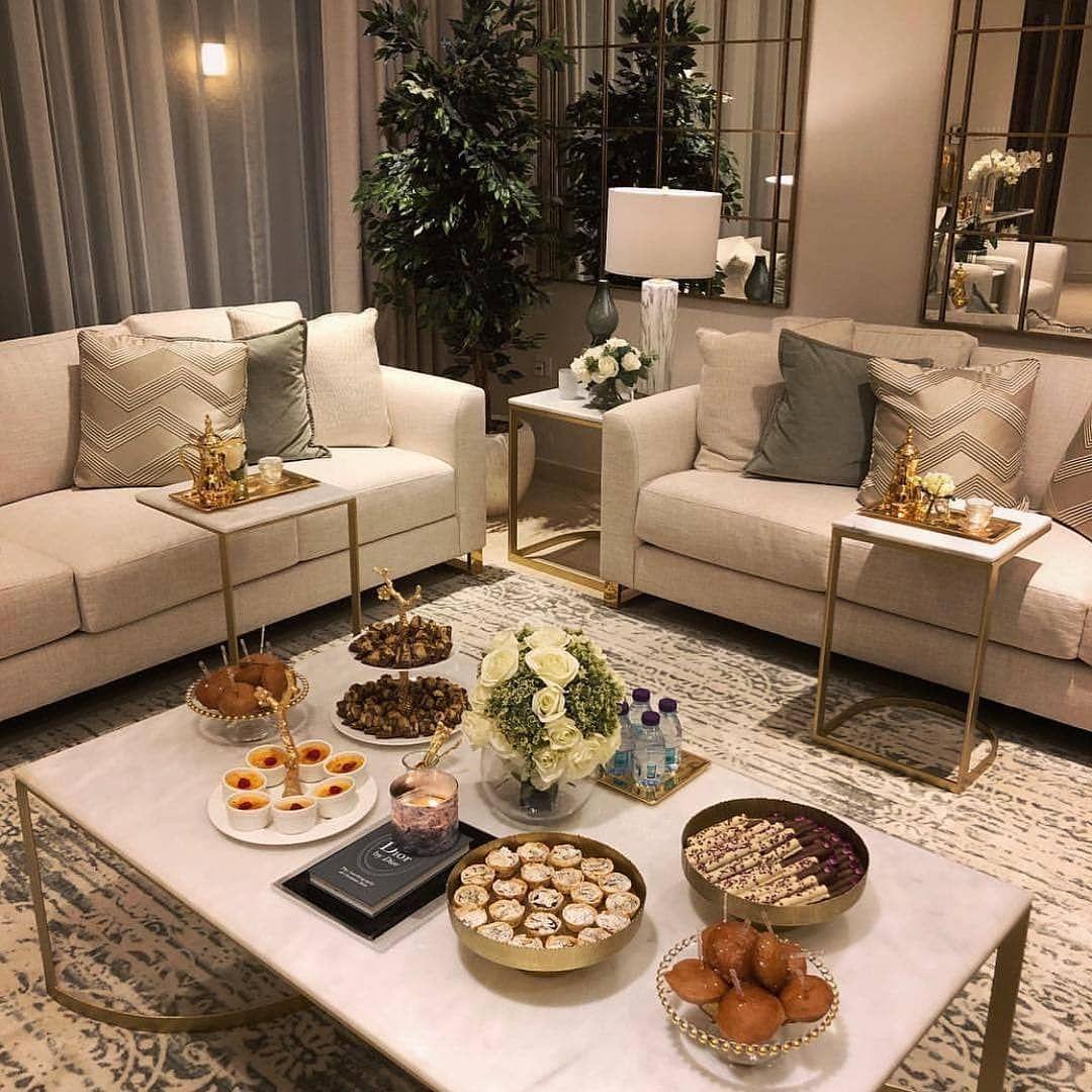 1 650 Likes 29 Comments مفروشات ابو فهد Decor Decoor On Instagram كنب جلسات س Decor Home Living Room Home Design Living Room Living Room Design Decor