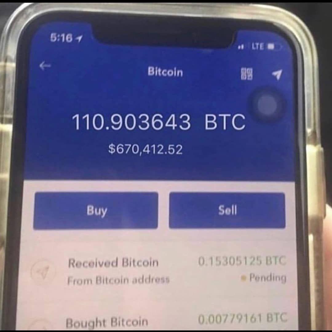 Californiaadventure Toyawright Summer Oldschool Butcoinlifestyle Likeforlikes Like4likes 20likes Tagforlike Bitcoin Online Trading Buy Bitcoin