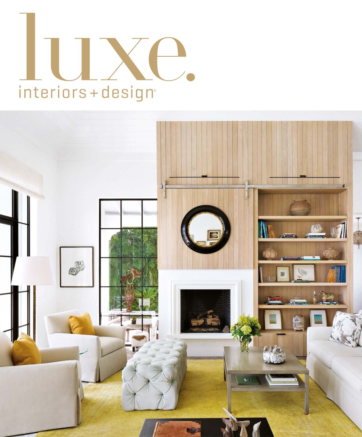 Pin on Luxe Covers