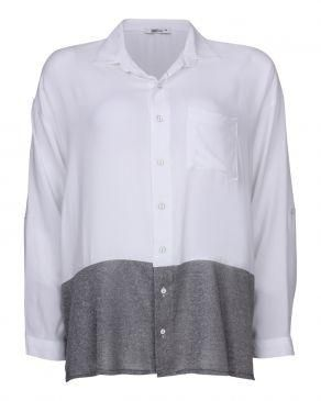 پیراهن ویسکوز زنانه