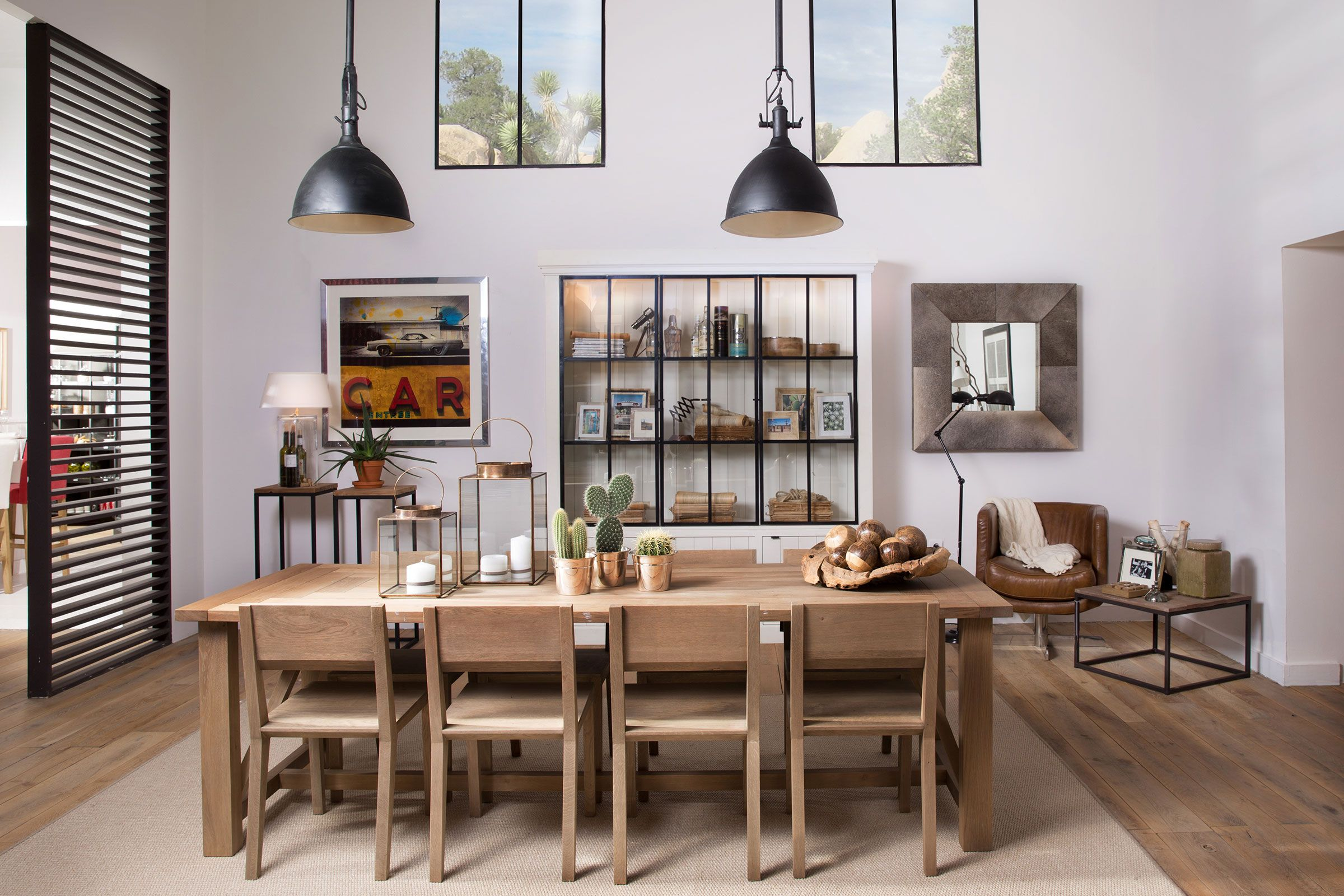 summer dining room inspiration by flamant kiosk flamant concept summer dining room inspiration by flamant