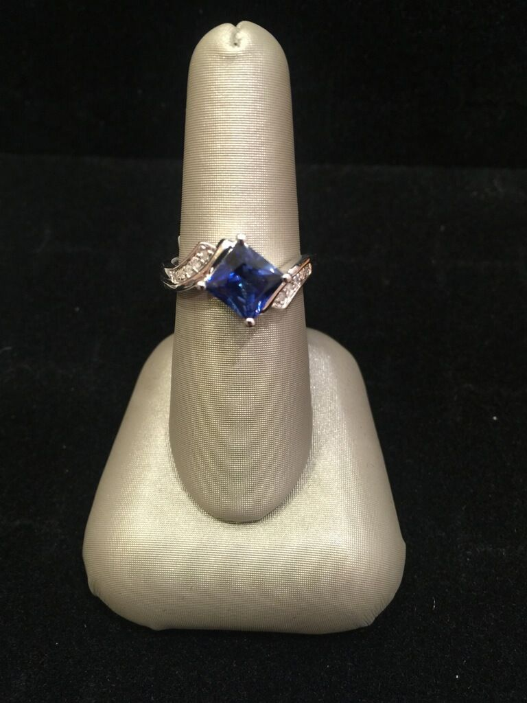 14++ Best jewelry stores in arizona information