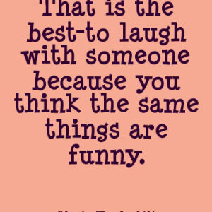 Funny Quotes About Friendship And Laughter Nemetasaufgegabeltinfo