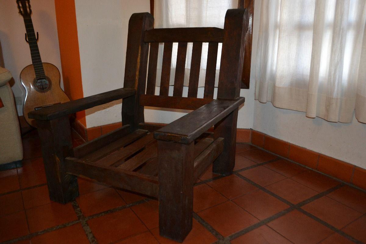 Un tip para limpiar tus muebles de madera a profundidad for Jabon neutro para limpiar muebles