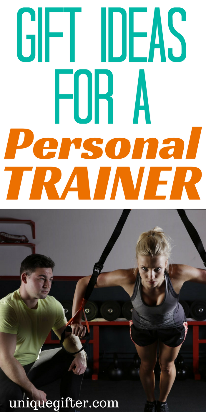 fitness gift ideas gift ideas for a personal trainer thank you gifts for my trainer what to buy my gym friends christmas presents for the gym
