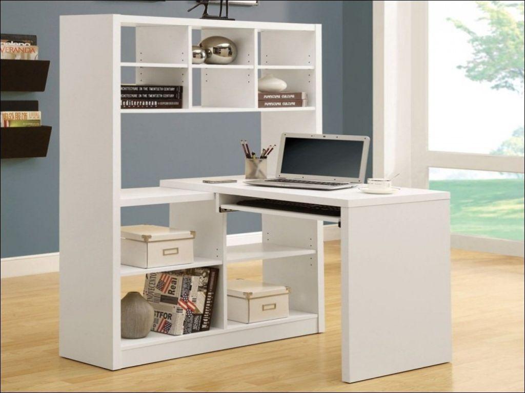 kleiner schreibtisch f r kinder rustikale home office. Black Bedroom Furniture Sets. Home Design Ideas