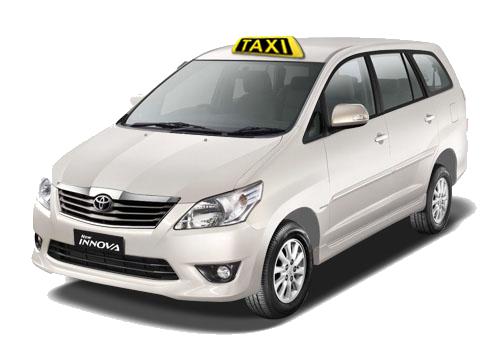 Milton Keynes Top Airport Taxi Service With Milton Keynes