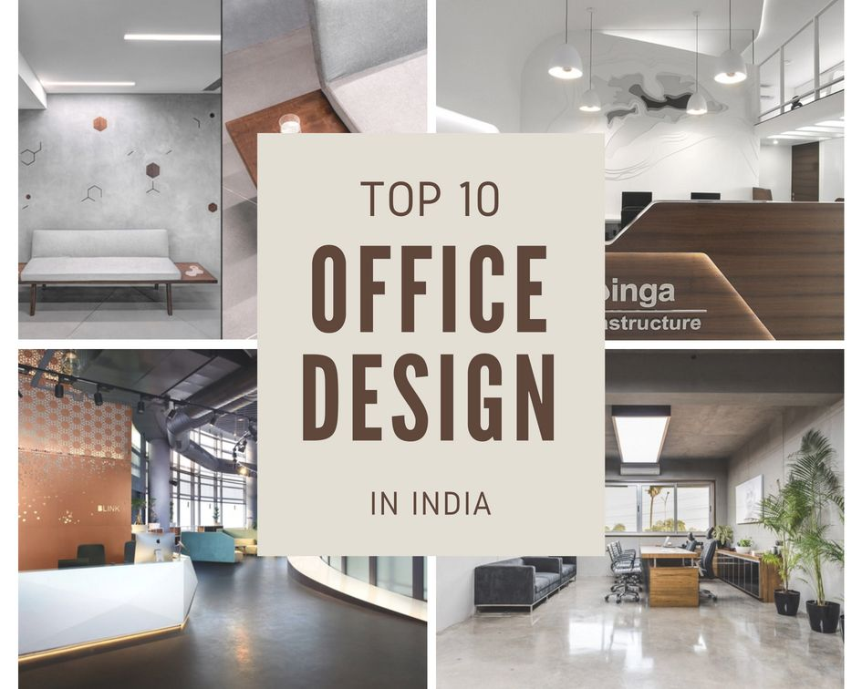 Here Is Our Pick For Top 10 Office Interior Design In India Whether It Be A Study Library Office Interior Design Indian Interior Design Interior Design Firms