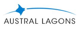 Austral Lagons - spécialiste des voyages sur mesure dans les iles