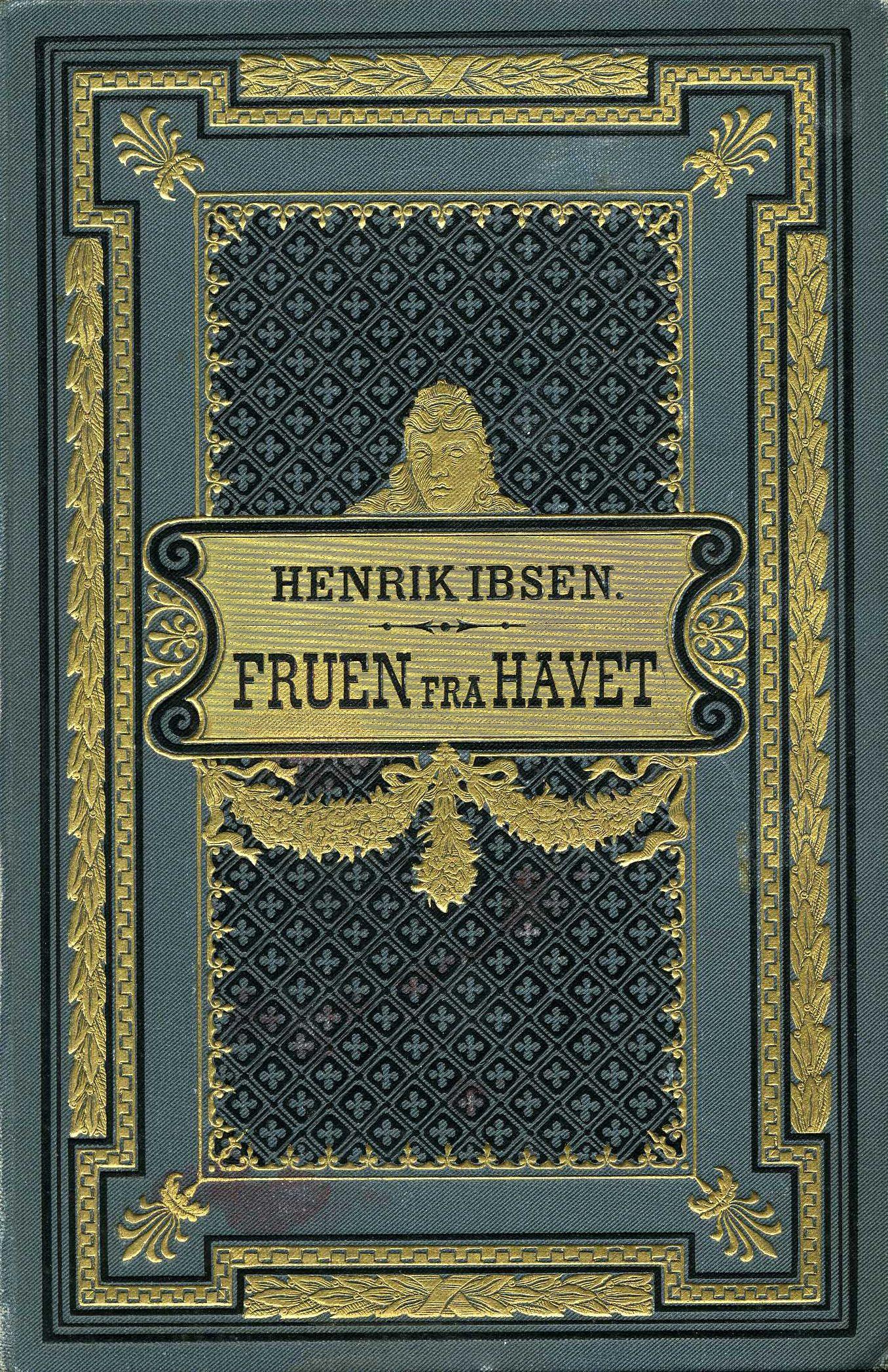 Pin Pa Boekencuriosa Bookish Curiosities Collectibles Bucher Kuriosa Curiosites Des Livres