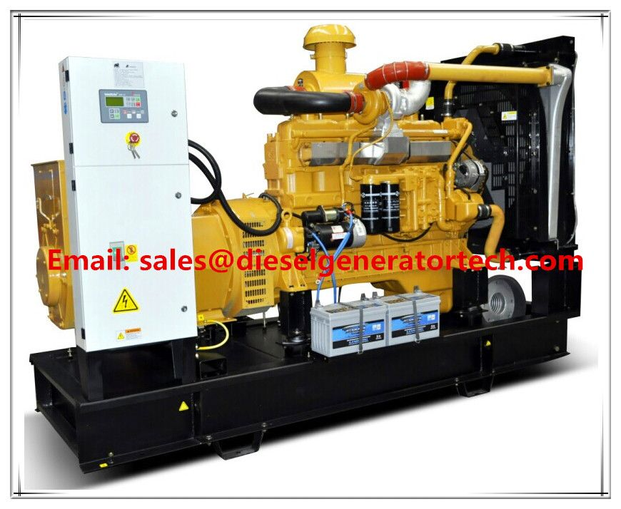 Shangchai Power Generator Diesel Generator For Sale Generators For Sale Diesel Generators