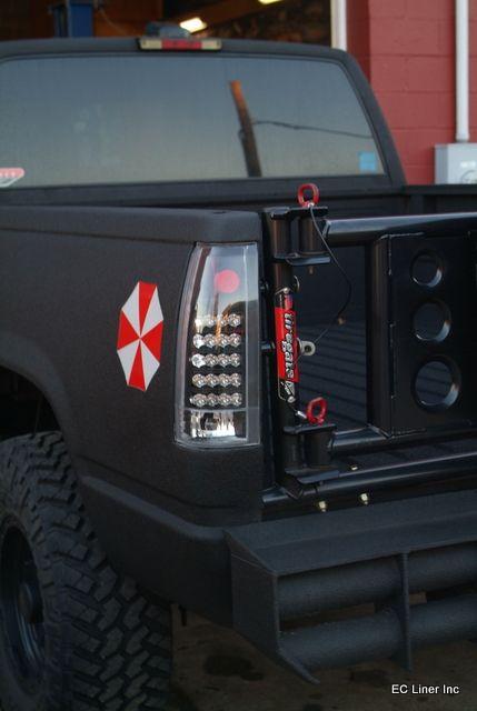 Anzo Aftermarket Lights  Chevy Silverado Truck Quotes Chevy Silverado Truck Accessories
