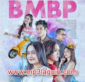 Download Lagu Ost Bawang Merah Bawang Putih Trans TV Mp3