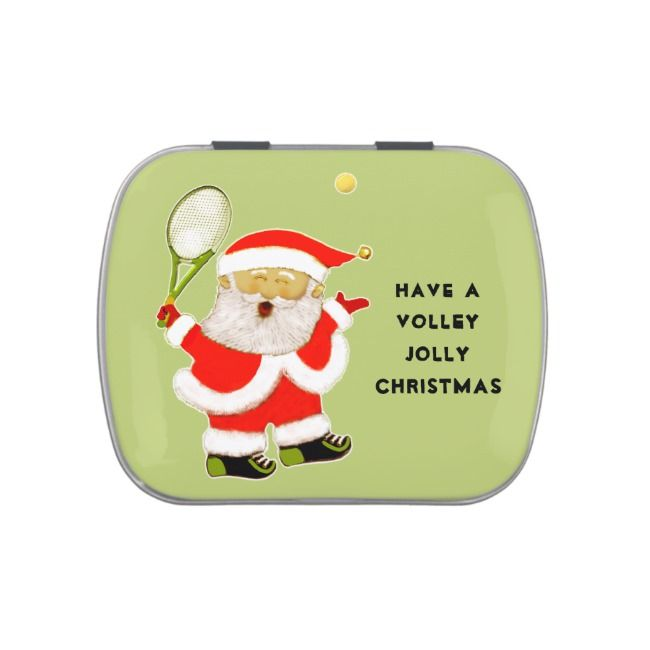 tennis party favors candy tin    tennis party favors candy tin