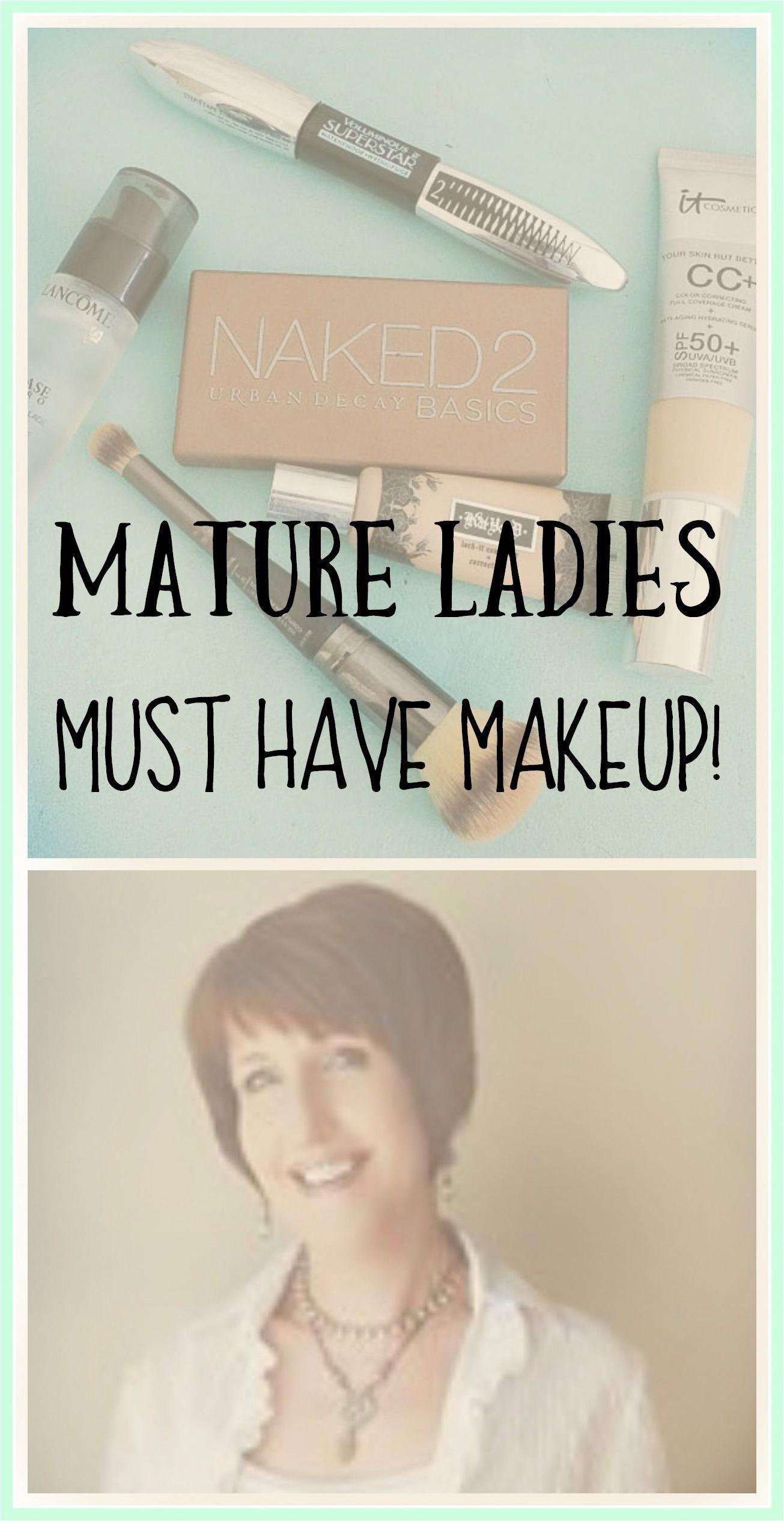Best Face Cream For Over 60 Skin Best Moisturiser For 40s Top