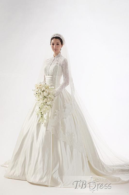 49++ Victorian wedding dress ideas