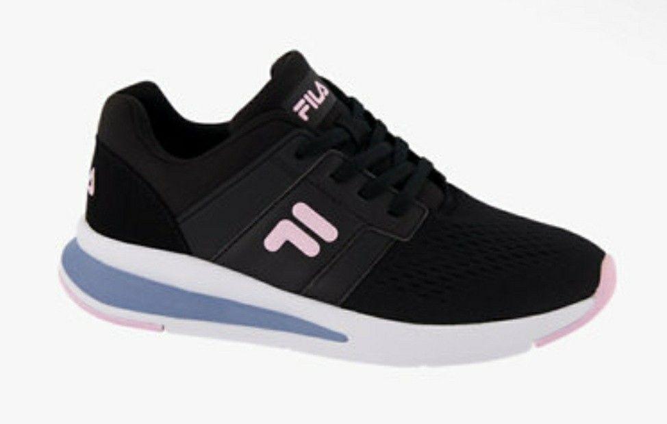 Van Haren. 35% off. Fila lightweight sneakers. Bought 3 in 3 ...