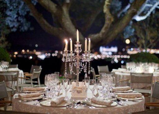 El Cigarral De Las Mercedes En Toledo Wedding Venue Toledo In