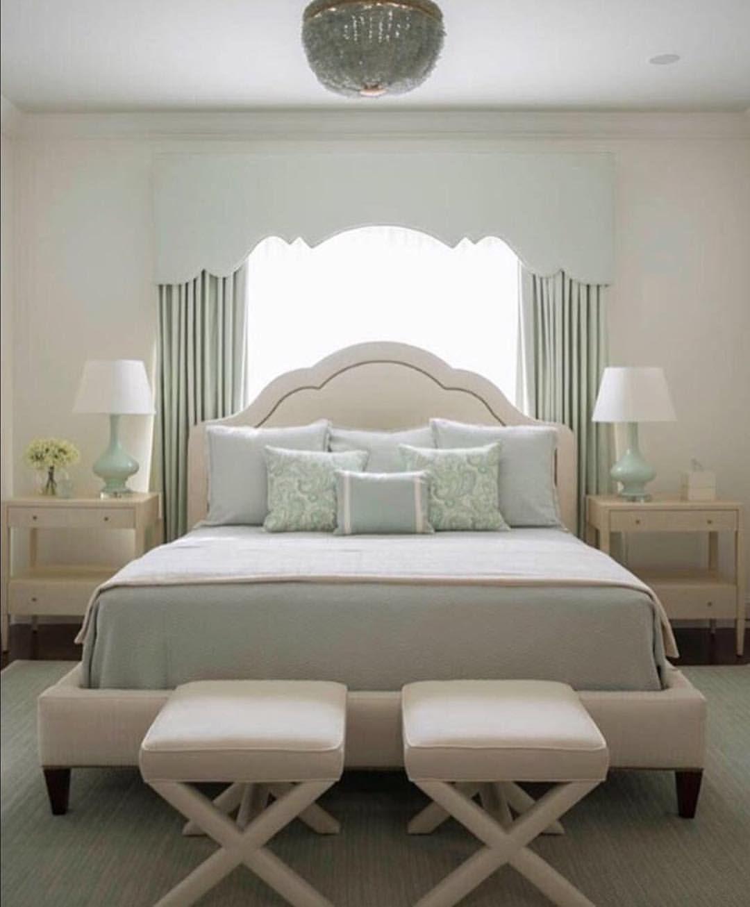 Bedroom Maker: Pin By Lauren Sealy Pettiette On
