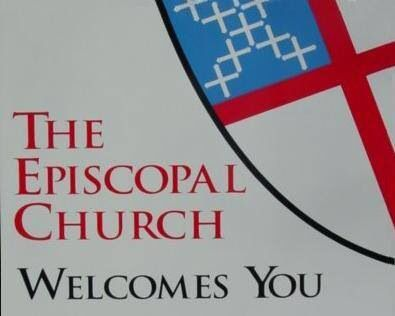 You are welcome at St Hilary's