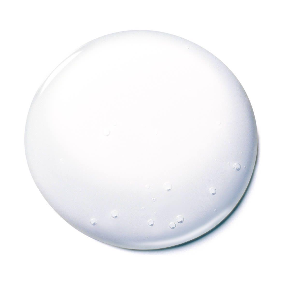 die besten 25 schuppen shampoo ideen auf pinterest schuppen kopfhaut hausmittel gegen. Black Bedroom Furniture Sets. Home Design Ideas