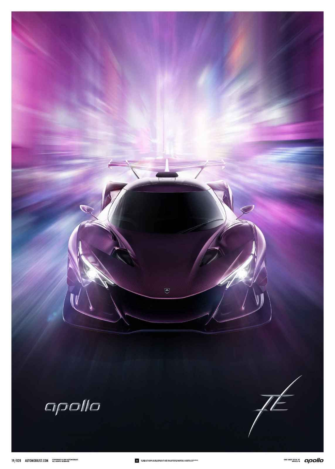 Extra Large Movie Poster Image For Cars 3 12 Of 12 Cars Movie Pixar Cars Car Posters