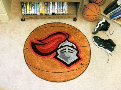 1634-Rutgers Basketball Mat by Fanmats. $37.99. Non-skid recyled vinyl backing; 100% nylon carpet made in the USA; Machine washable; Basketball shaped area rugs; Officially licensed and printed in true team colors. For all those hoops fans out there: basketball-shaped area rugs by FANMATS. Made in U.S.A. 100% nylon carpet and non-skid recycled vinyl backing. Machine washable. Officially licensed. Chromojet printed in true team colors. Please note: These products are cust...