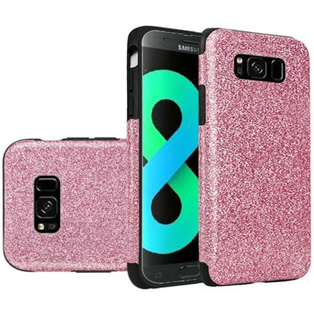outlet store b5f0f a9567 Cell Phones in 2019 | Products | Phone cases samsung galaxy, Galaxy ...
