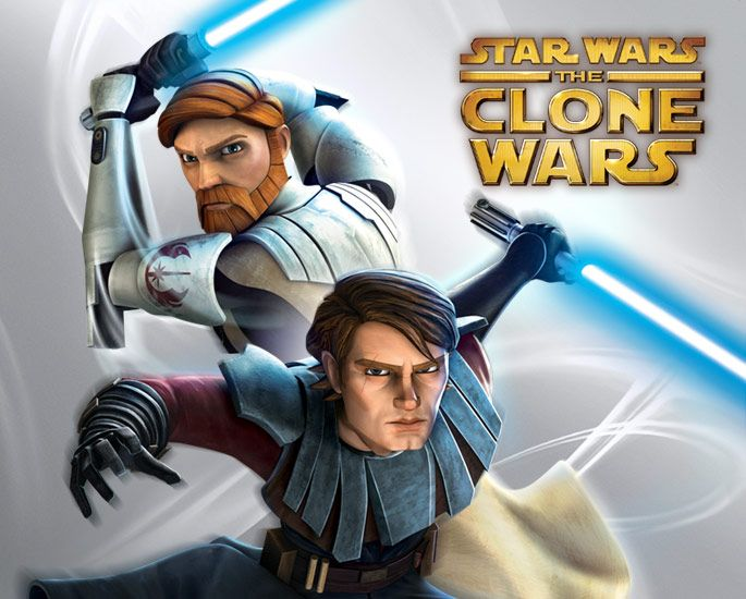 Star Wars The Clone Wars Season 6 Episode 2 Conspiracy Watch Cartoons Online Watch Anime Online English D Star Wars Clone Wars Clone Wars Star Wars Poster