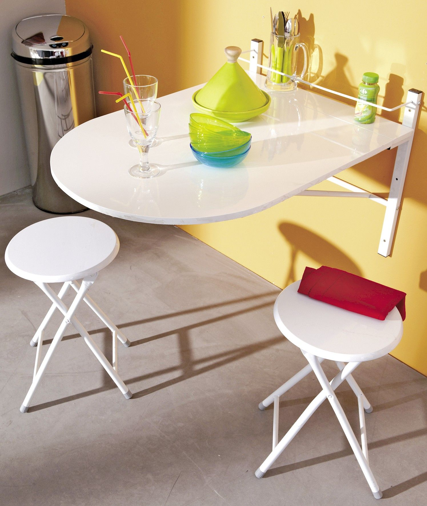 b6f462a3ab493e4915475833a6aa9eaa Impressionnant De Table Conforama Cuisine Concept