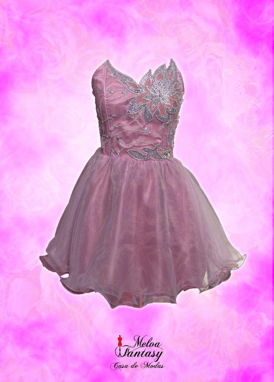 Pin de melva Fantasy casa de modas en vestidos de Quinceañeras ...