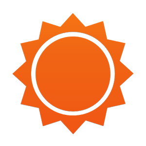 AccuWeather Download Android Apps Android APK Kindle