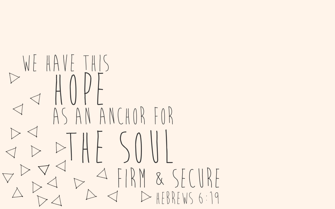 Aubrey Kinch | The Blog: Friday FREEBIE! | Bible verse ...