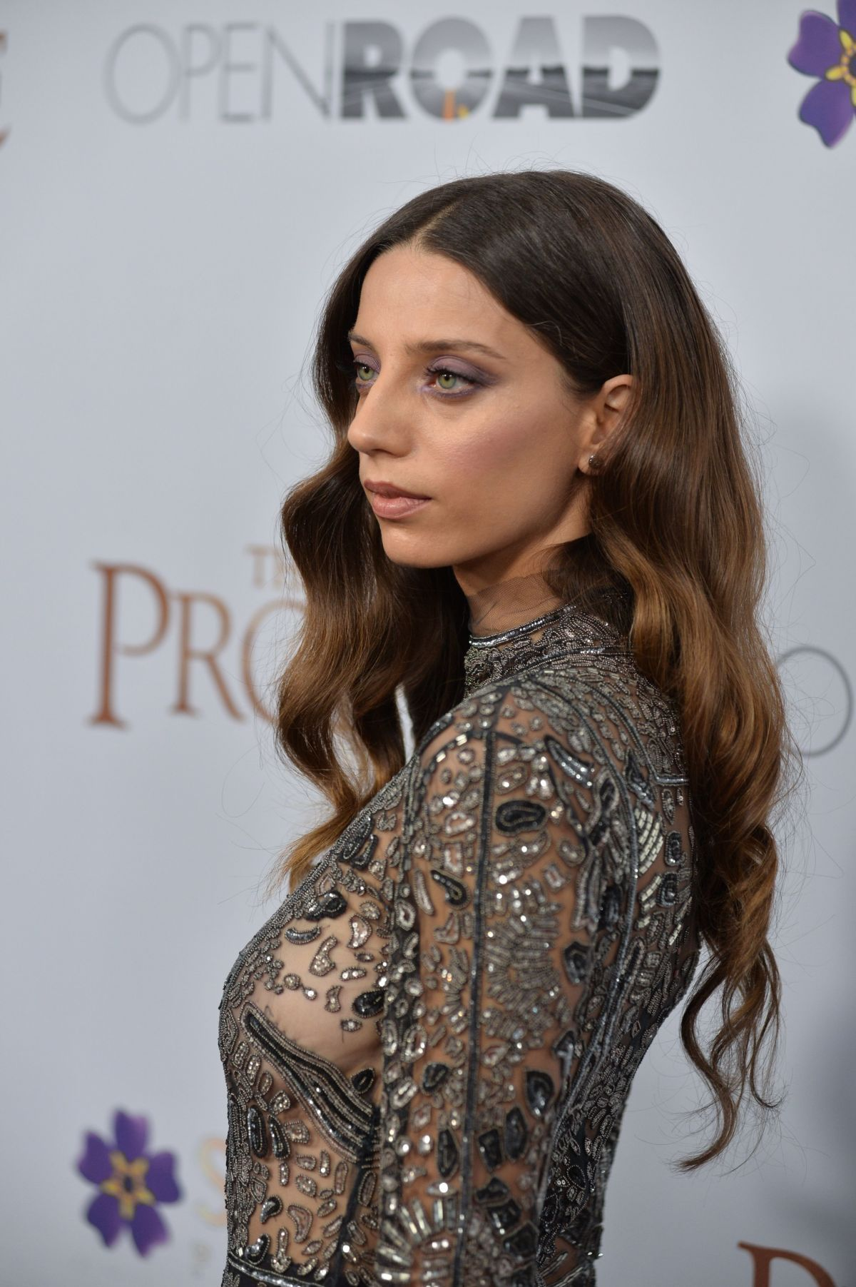 Celebrity Angela Sarafyan naked (65 foto and video), Pussy, Paparazzi, Selfie, cameltoe 2019