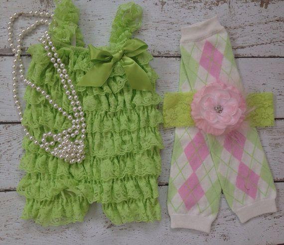 die besten 25 rosa kleid outfits ideen auf pinterest outfit posts rosafarbene. Black Bedroom Furniture Sets. Home Design Ideas