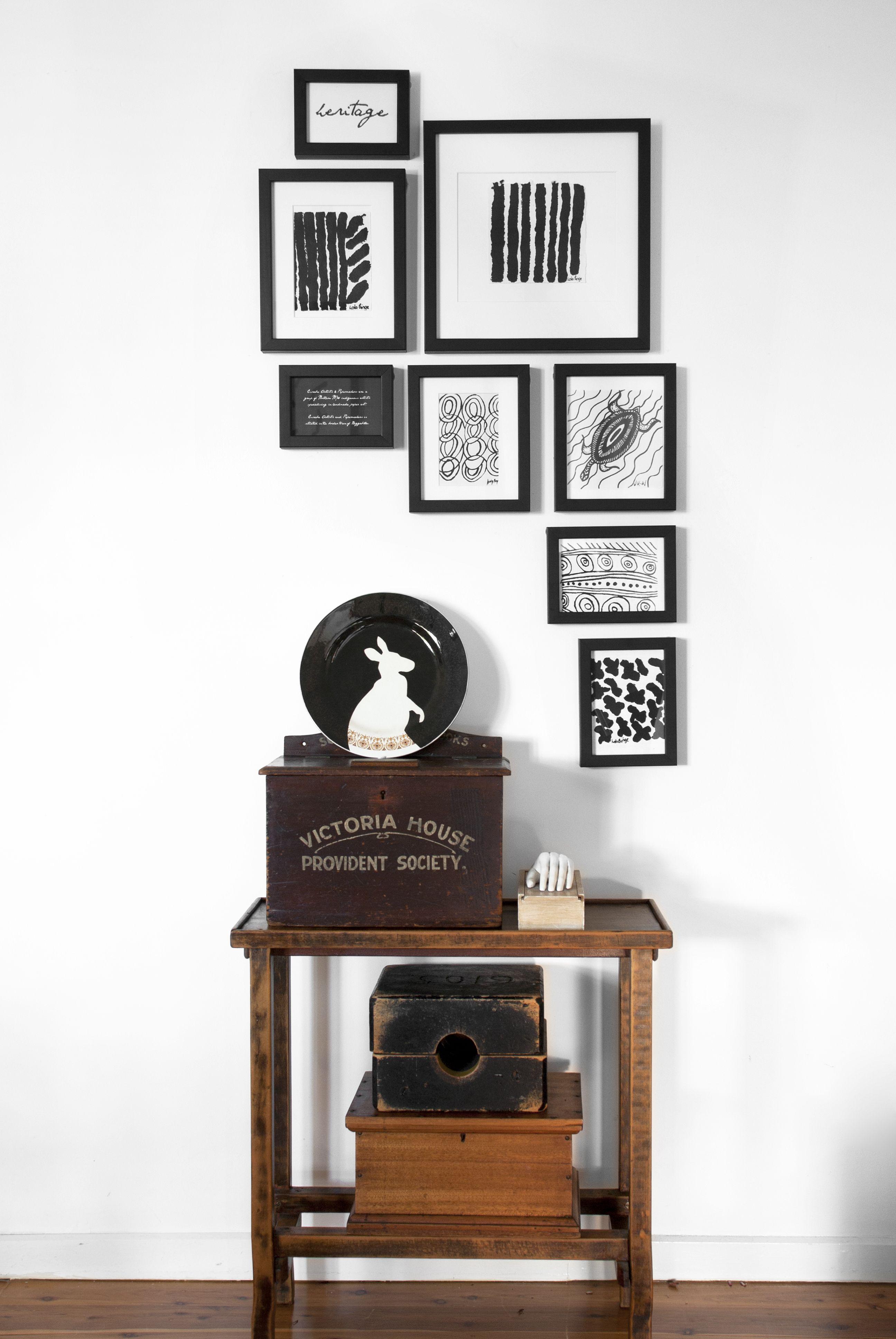 Corban Blair Frames Corban Blair Pinterest Interiors and