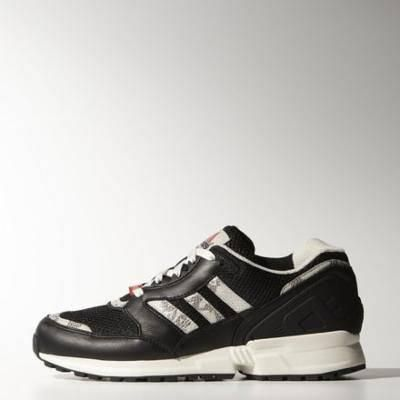 adidas equipment running cushion 91 shoes 10 black #sneakers