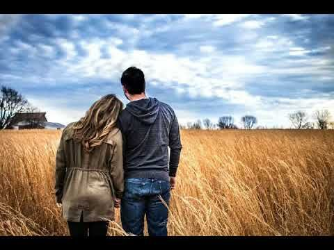 cleveland ohio dating services